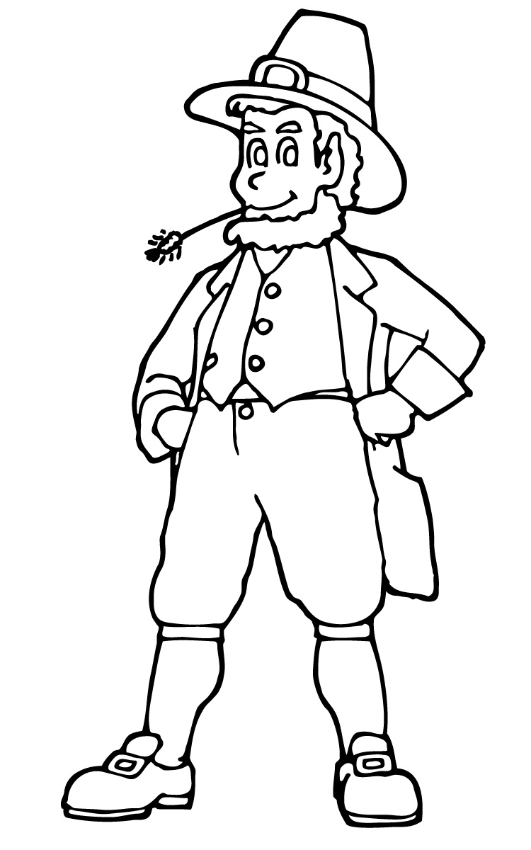 Irish clipart black and white Legend%20clipart Black Kids Clipart And