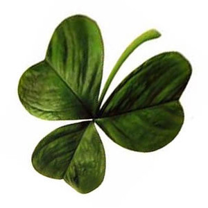Irish clipart guinness Clipart