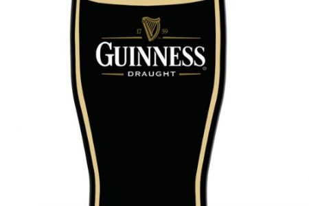 Guinness clipart irish Therapy SALT ClipartFest  IRELAND