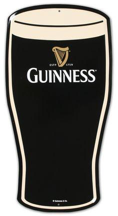 Irish clipart guinness Glass Art Clipart Guinness –