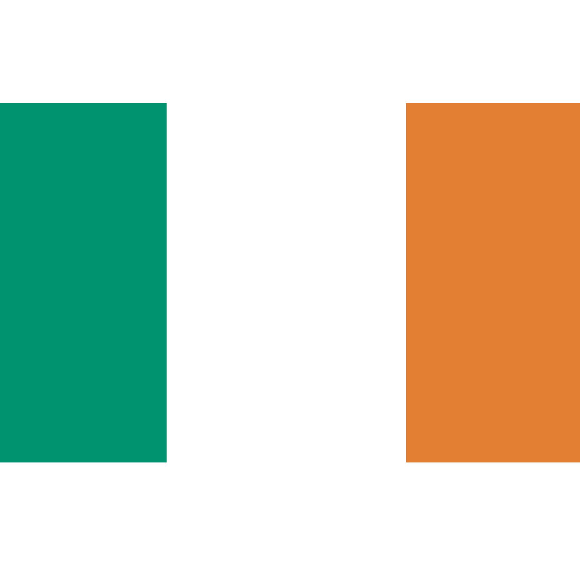 Irish clipart irish flag Clipart clipart Clipartix flag flag