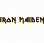 Iron Maiden clipart Maiden Eddie Iron (Page Maiden