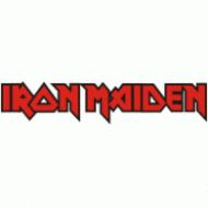 Iron Maiden clipart Maiden « Eddie (Page Maiden