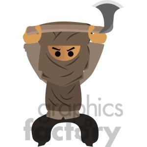 Isis clipart Art Clip Download – Art