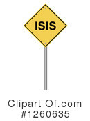 Isis clipart (RF) #1264470 Illustration Free Clipart