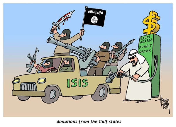 Isis clipart europe Cartoons service cartoons donations ISIS