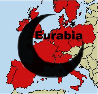 Isis clipart europe For attack map Europe europe