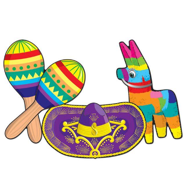 Pendent clipart fiesta Mexican fiesta 2015 Google Mexican