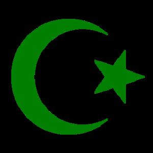 Islam clipart  Islam Art Art Clipart