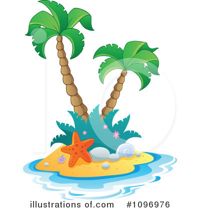 Oasis clipart tropical island Clipart Clipart Island island%20clipart Images