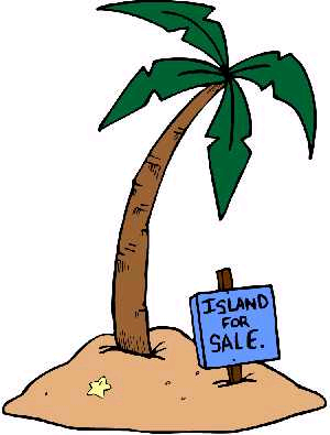 Eiland clipart Tropical Images tropical%20island%20clipart Clipart Clipart