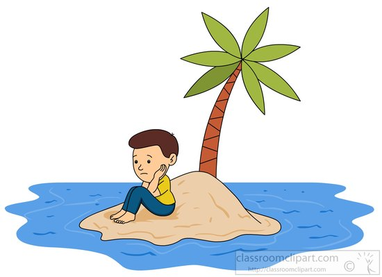 Eiland clipart long tree Clipart Island Clipart Clipart Images
