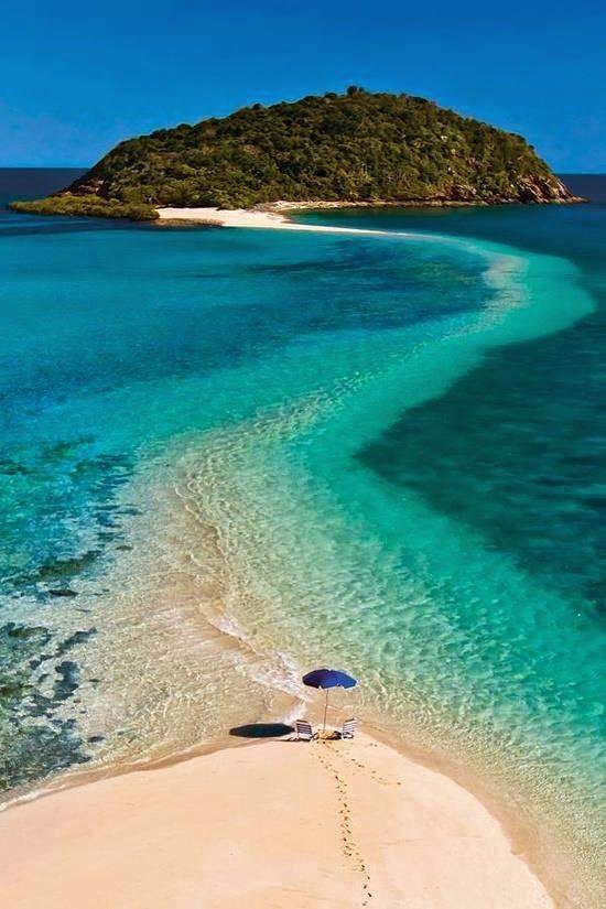 Islet clipart clean beach Best  & 1113 Mauritius
