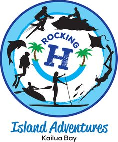 Islet clipart florida vacation Kona Resorts/sites island dive Big