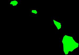 Islet clipart hawaian Hawaiian Clipart Island Cliparts ·