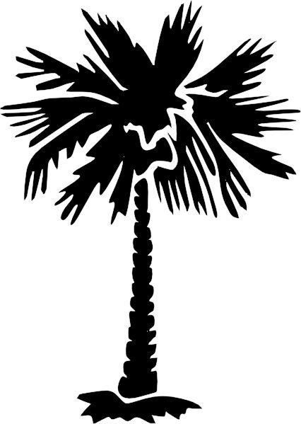 Islet clipart khajur Palm ideas clip tree Palm