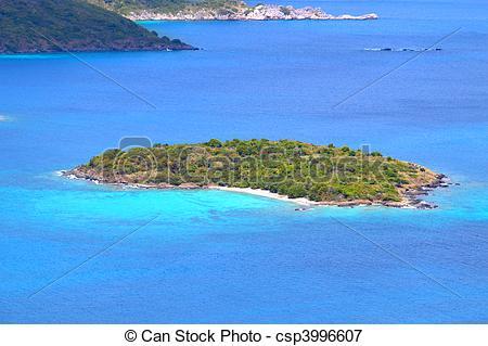 Islet clipart landform Picture Henley of Islands Islands