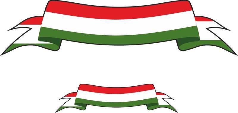 Italian clipart Clipart flag Clipartix Italian Free