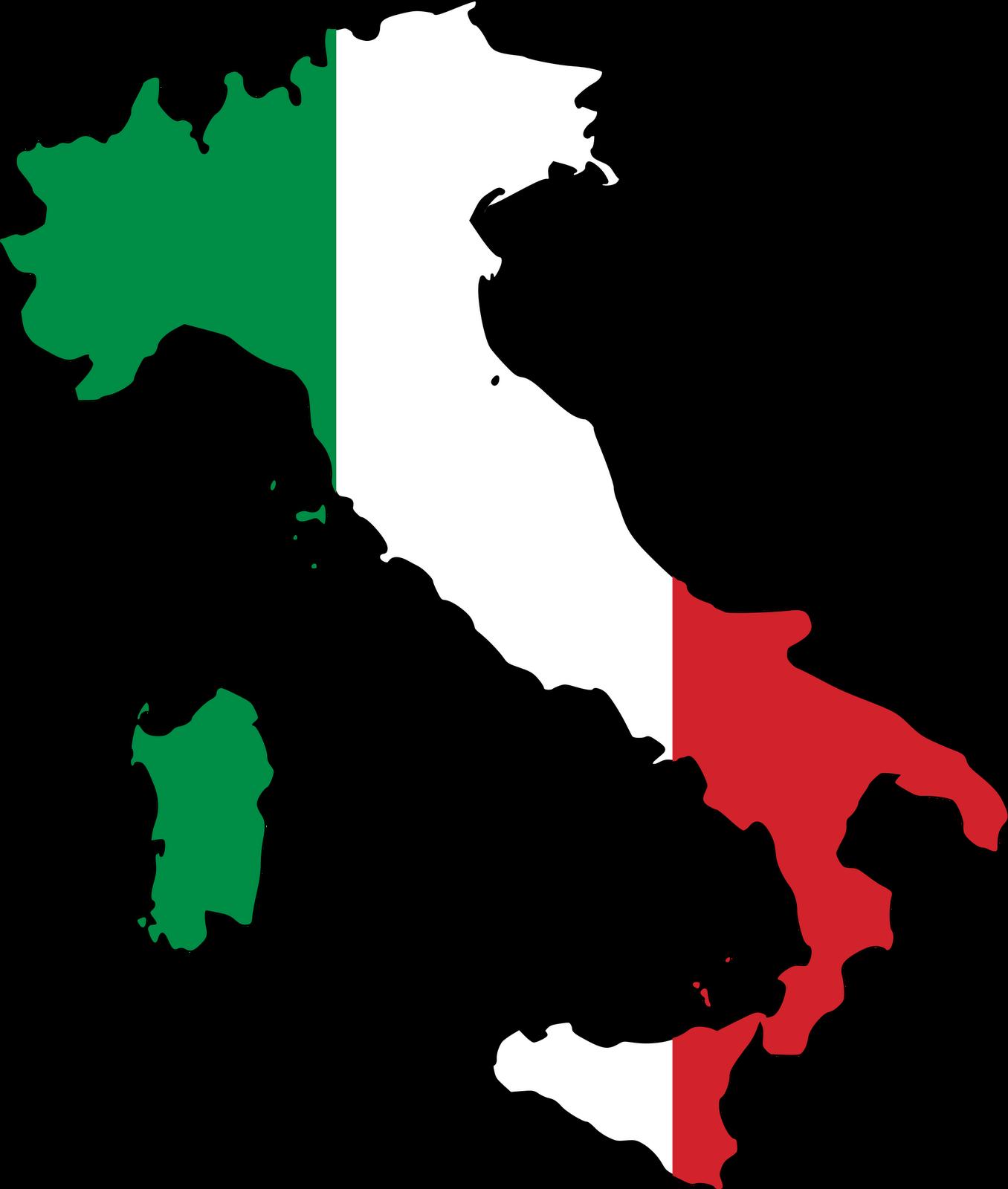 Italian clipart Art Art Images Italy Free