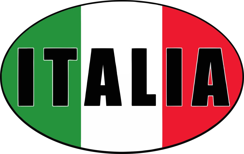 Italian clipart Italy clipart Italian clipart cliparts
