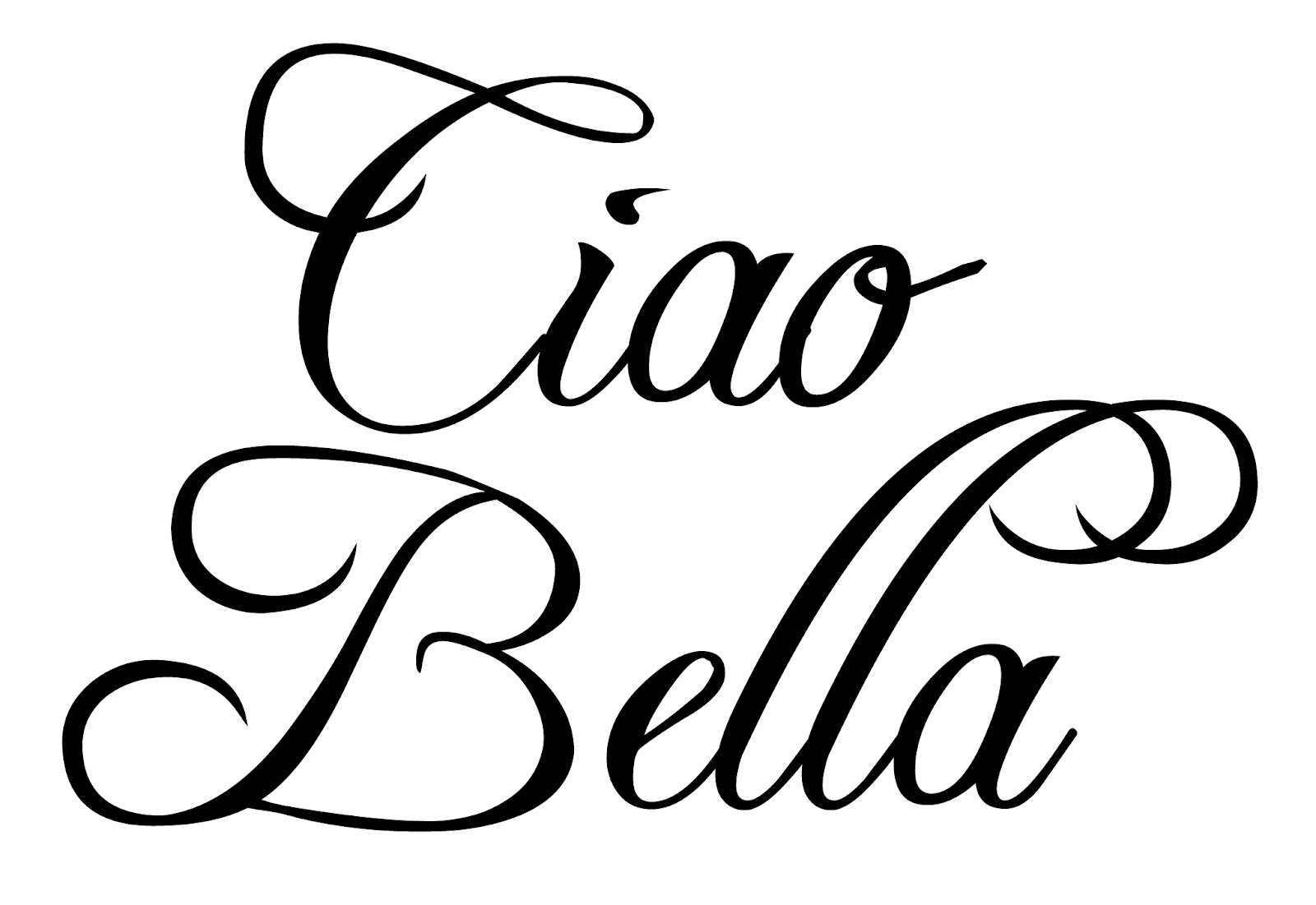 Italy clipart Clipart Italy Clipartion com Best