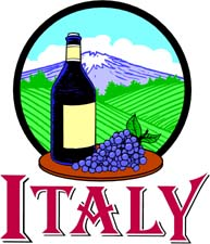 Italy clipart Clip Italy Images Free Clipart