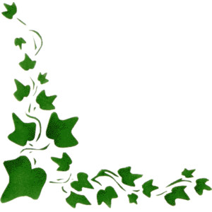Clipart 20clipart Free Images Ivy