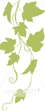 Clipart Ivy Wedding Clipart Clipart