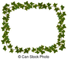 Ivy clipart Ivy and  Clipart for