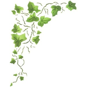 Ivy clipart Border: rpg Ivy game Clipart
