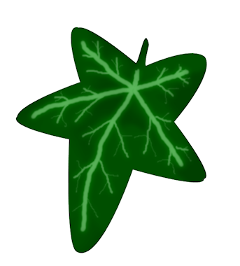 Clipart Free on Art Ivy