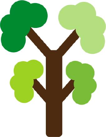 Ivy clipart big leaf Free Art Free Clip Download
