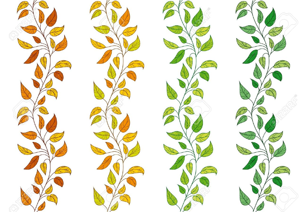 Ivy clipart decorative  clipart Clipart rpg map
