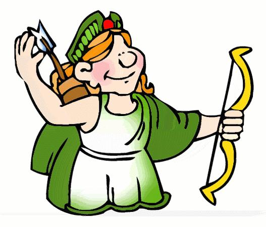 Ivy clipart greek Clipart greek clipart greek Ivy