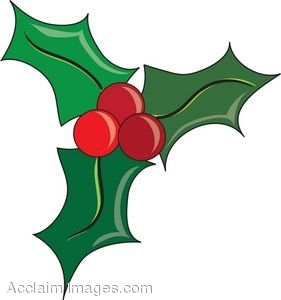 Ivy clipart holly and ivy And Art Clip Ivy Clipart