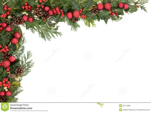 Ivy clipart holly and ivy Com Clipart Ivy clipart holly