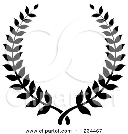 Wreath clipart ivy Wreath wreath clipart clipart Ivy