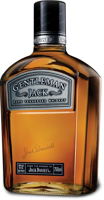 Jack Daniels clipart scotch whisky Straight it daniels pretty Best