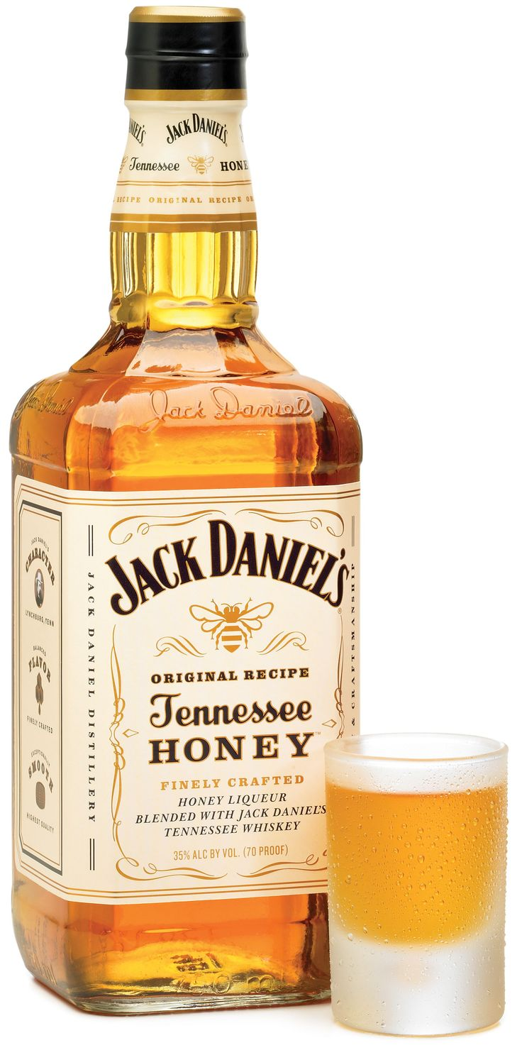 Jack Daniels clipart scotch whisky Daniel's Honey honey Honey: best