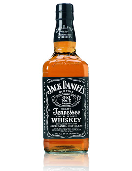 Jack Daniels clipart scotch whisky Page post 7 Hackers the