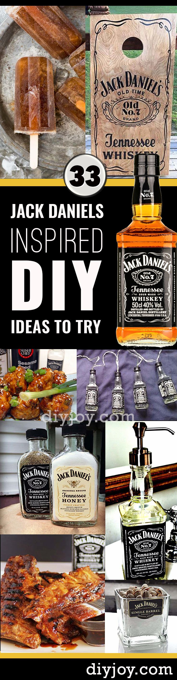 Jack Daniels clipart scotch whisky Daniels Crafts on by Jack
