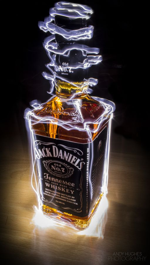 Jack Daniels clipart scotch whisky Daniels best images Pinterest Whiskey