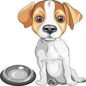 Jack Russell Terrier clipart Jack Russell  Terrier Russell