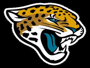 Jaguar clipart Vector com  Cut Free
