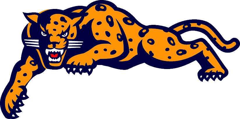 Jaguar Clipart Art Art Vector