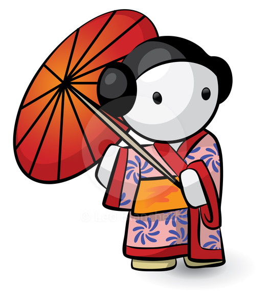 Japan clipart For #20187 japanese clip image
