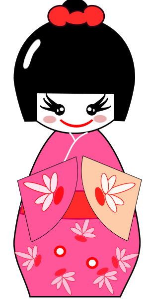Japanese clipart Cliparts Clipart Japan Japan The