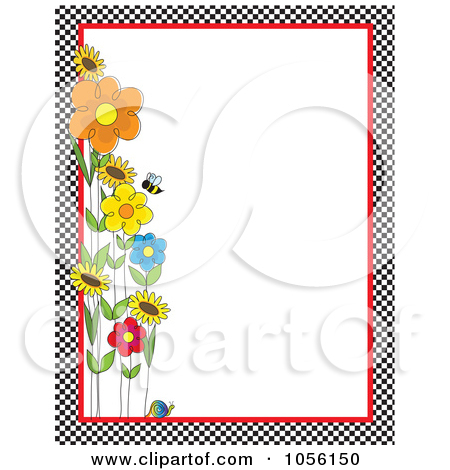 Yellow Flower clipart japanese Japanese printable art Dermatology Japanese