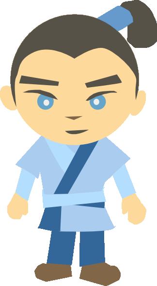 Kimono clipart japanese boy Japanese #20153 japan for clip