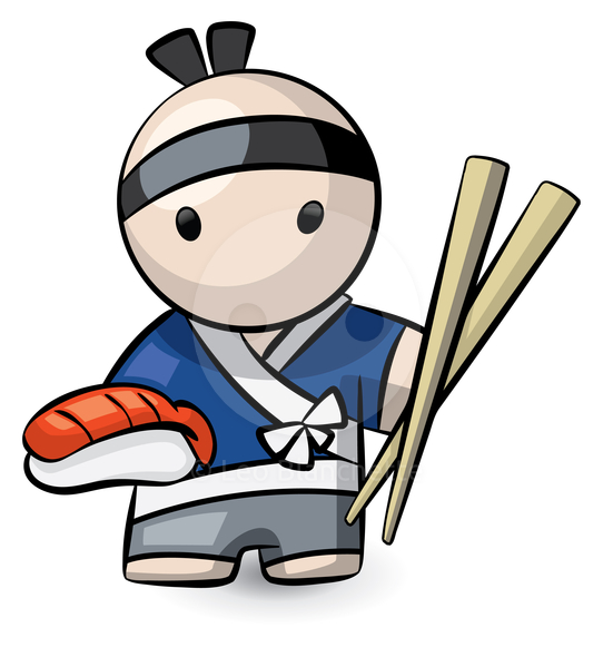 Japanese Food clipart Free Images Clipart Japanese Clipart